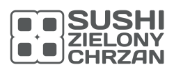 Zielony Chrzan - restauracja sushi